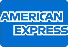 Upgrade.Chat American Express Payments