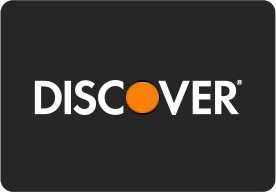 Upgrade.Chat Discover Card Payments