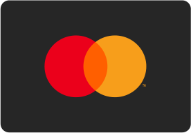 Upgrade.Chat Mastercard Payments