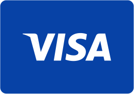 Upgrade.Chat Visa Payments