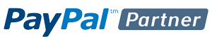 Upgrade.Chat PayPal Verified Partner